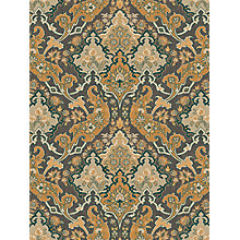 Buy Cole & Son Mariinsky Pushkin Paste the Wall Wallpaper Online at johnlewis.com