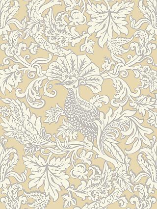 Cole & Son Mariinsky Balabina Paste the Wall Wallpaper