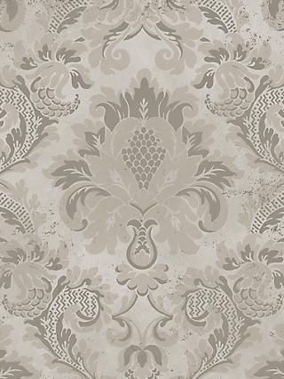 Cole & Son Mariinsky Stravinsky Paste the Wall Wallpaper