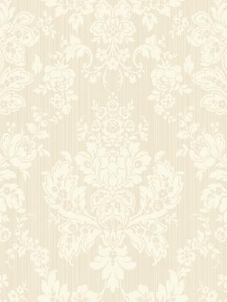 Cole & Son Mariinsky Giselle Paste the Wall Wallpaper