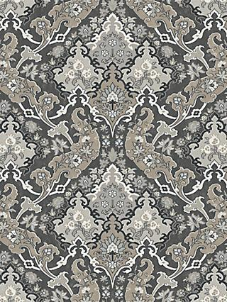 Cole & Son Mariinsky Pushkin Paste the Wall Wallpaper