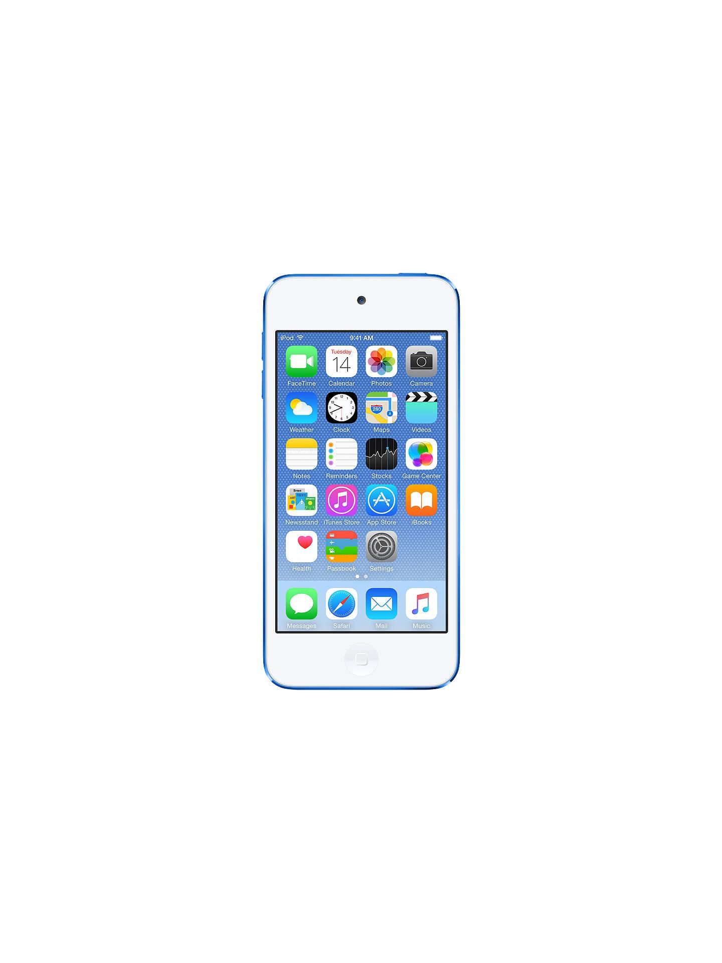 BIB PINK//BLUE IPAD,IPOD,IPHONE MAC APPLE NEW PARENT BABY SHOWER GIFT