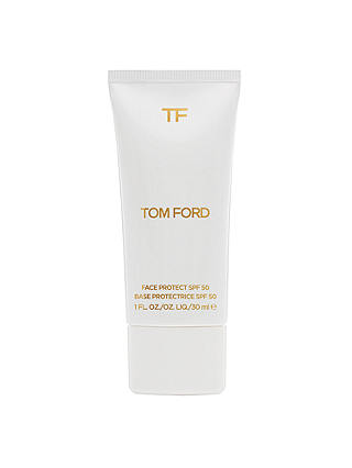 Buy TOM FORD Face Protect SPF 50, 30ml Online at johnlewis.com
