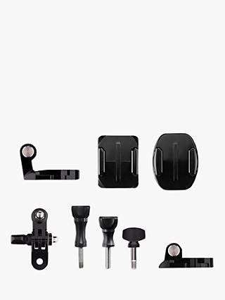 GoPro Accessories and Spare Parts Grab Bag for All GoPros