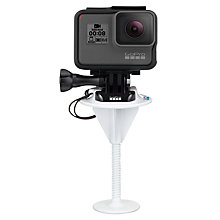 Buy GoPro Bodyboard Mount for All GoPros Online at johnlewis.com
