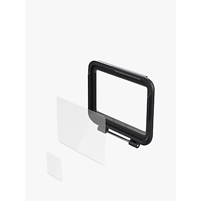 Image of GoPro Screen Protector for HERO5 Black