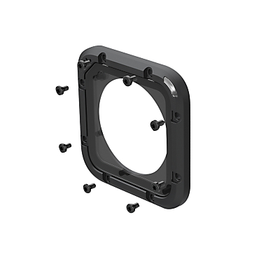 Image of GoPro Lens Replacement Kit for HERO5 Session