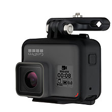 Buy GoPro Seat Rail Mount for All GoPros Online at johnlewis.com