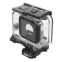 Buy GoPro Super Suit for Hero5 Black Online at johnlewis.com