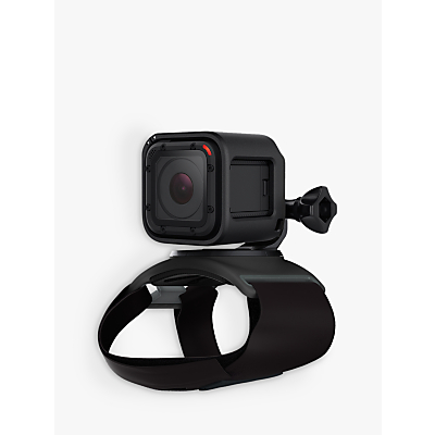 Image of GoPro The Strap for Hand and Wrist for All GoPros