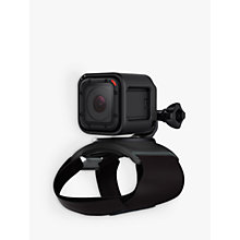 Buy GoPro The Strap for Hand and Wrist for All GoPros Online at johnlewis.com