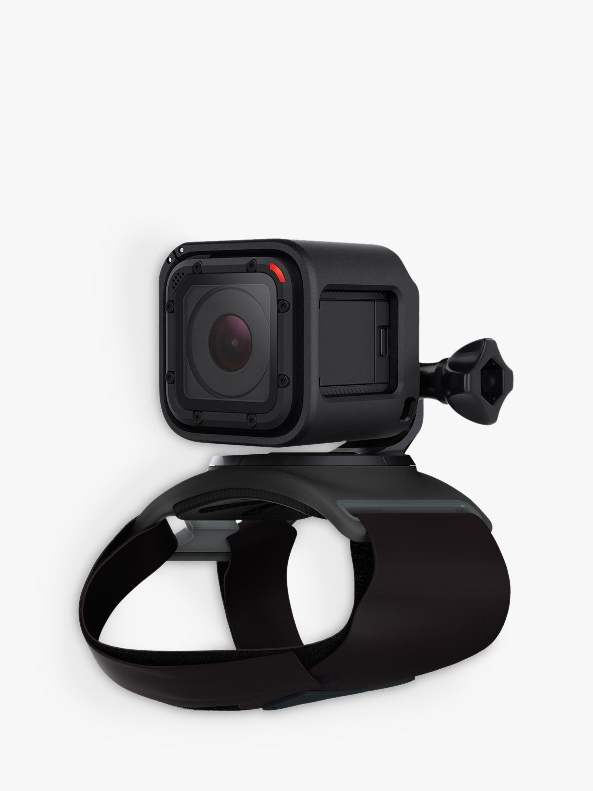 Gopro GoPro The Strap for Hand and Wrist for All GoPros