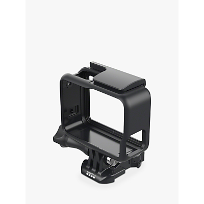 Image of GoPro The Frame (HERO5)