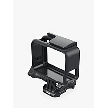 Buy GoPro The Frame for HERO5 Black Online at johnlewis.com