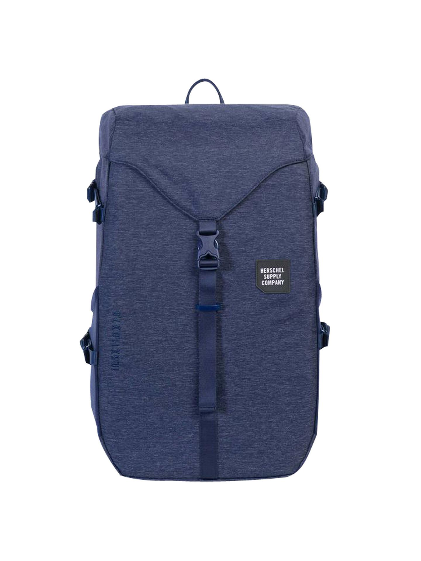 b8fdb9fbfe54 BuyHerschel Suppy Co. Barlow Large Backpack
