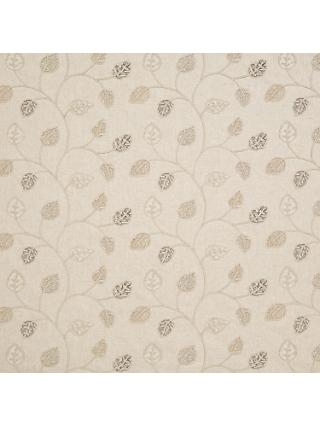 Voyage Marley Furnishing Fabric, Charcoal