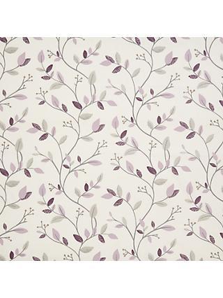 John Lewis Partners Mia Furnishing Fabric