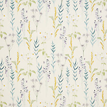 Buy John Lewis Longstock Furnishing Fabric Online at johnlewis.com