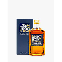 Buy Stag's Breath Liqueur (Whisky), 70cl Online at johnlewis.com