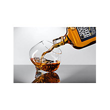 Buy Stag's Breath Liqueur (Whisky), 35cl Online at johnlewis.com