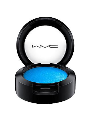 MAC Pop Eye Shadow