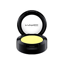 Buy MAC Pop Eye Shadow Online at johnlewis.com