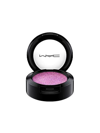 MAC Dazzleshow Eyeshadow