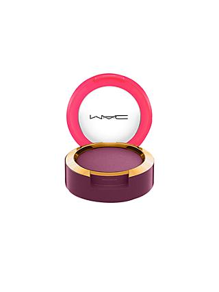 MAC Magic Dust Eyeshadow
