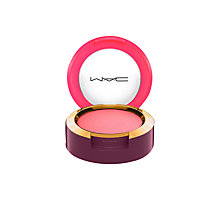 Buy MAC Magic Dust Eyeshadow Online at johnlewis.com