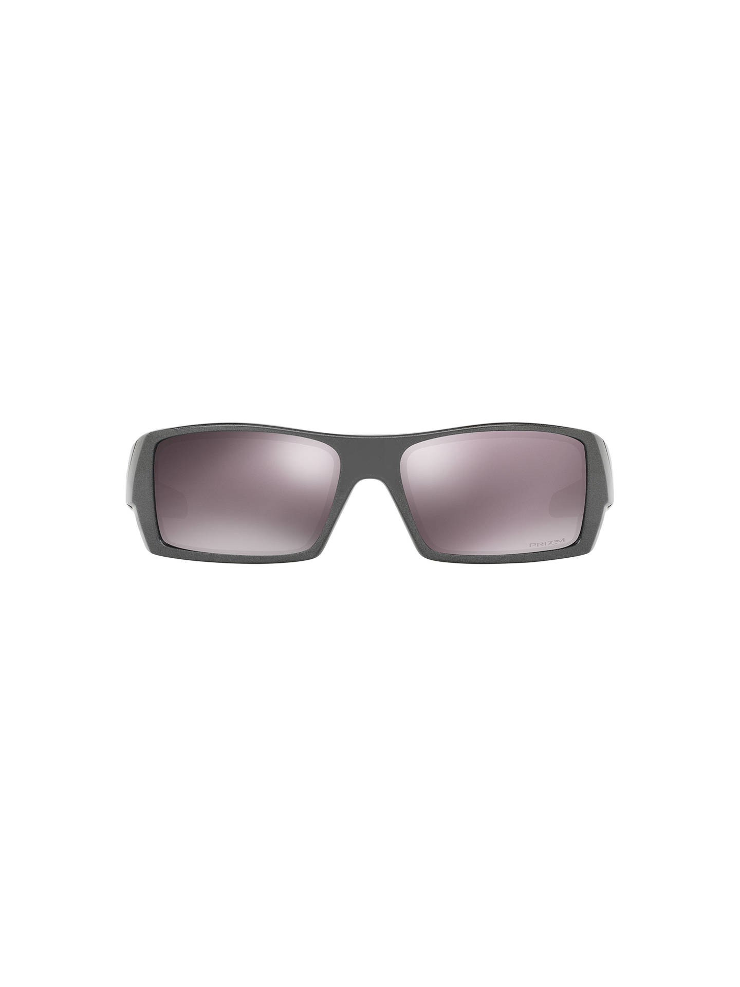 357ccc11a60 ... BuyOakley OO9014 Gascan Prizm Polarised Wrap Sunglasses