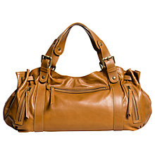 Buy Gerard Darel Le Rebelle Bag Online at johnlewis.com