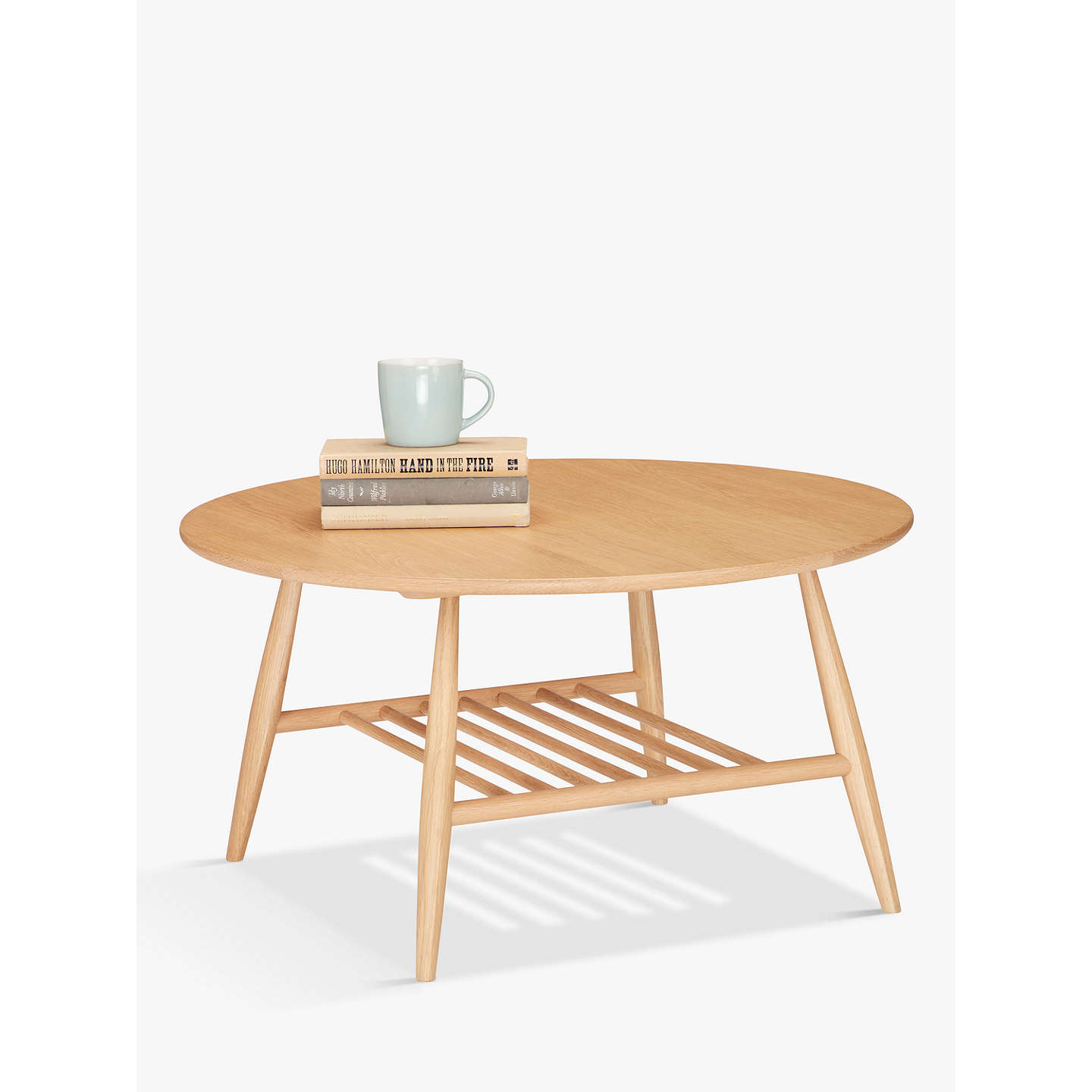 and specs review pin coffee desk table