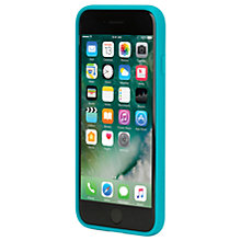 Buy Incase Pop Case for iPhone 7 Online at johnlewis.com
