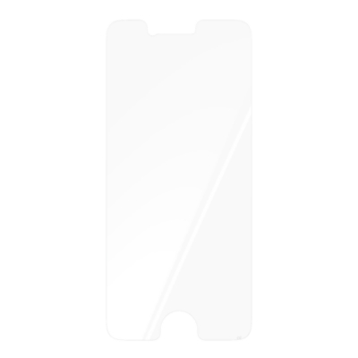 Image of tech21 Impact Shield Screen Protector for iPhone 7, Clear