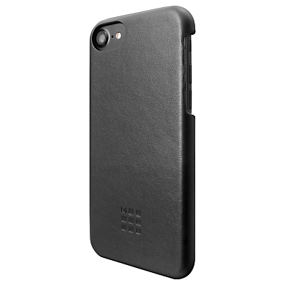 Moleskine Hardshell Case for Apple iPhone 7