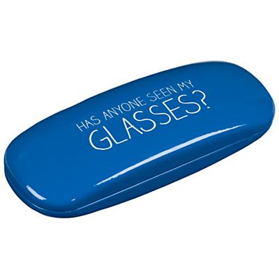 Happy Jackson Has Anyone Seen My Glasses Case