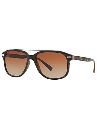 07befa949a2 Burberry BE4233 Square Sunglasses