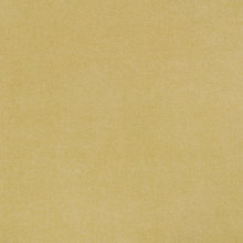 Buy John Lewis Erin Citrine Fabric, Price Band B Online at johnlewis.com