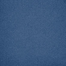 Buy John Lewis Saga Ocean Fabric, Price Band A Online at johnlewis.com