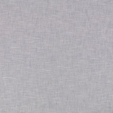 Buy John Lewis Parker Mineral Fabric, Price Band C Online at johnlewis.com