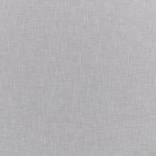 Buy John Lewis Parker Taupe Fabric, Price Band C Online at johnlewis.com