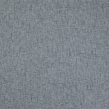 Buy John Lewis Weave Denim Fabric, Price Band B Online at johnlewis.com