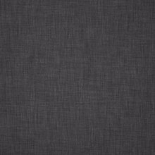 Buy John Lewis Fraser Charcoal Fabric, Price Band A Online at johnlewis.com