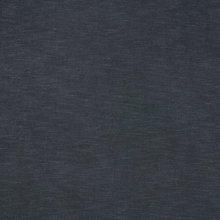 Buy John Lewis Erin Charcoal Fabric, Price Band B Online at johnlewis.com