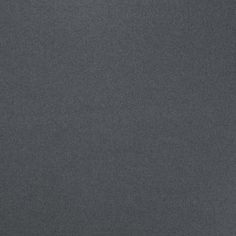 Buy John Lewis Mole Charcoal Fabric, Price Band B Online at johnlewis.com