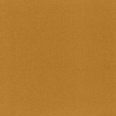 John Lewis Alban Sulphur Fabric, Price Band B