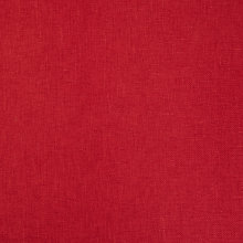 Buy John Lewis Weave Poppy Fabric, Price Band B Online at johnlewis.com