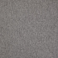 Buy John Lewis Weave Charcoal Fabric, Price Band B Online at johnlewis.com