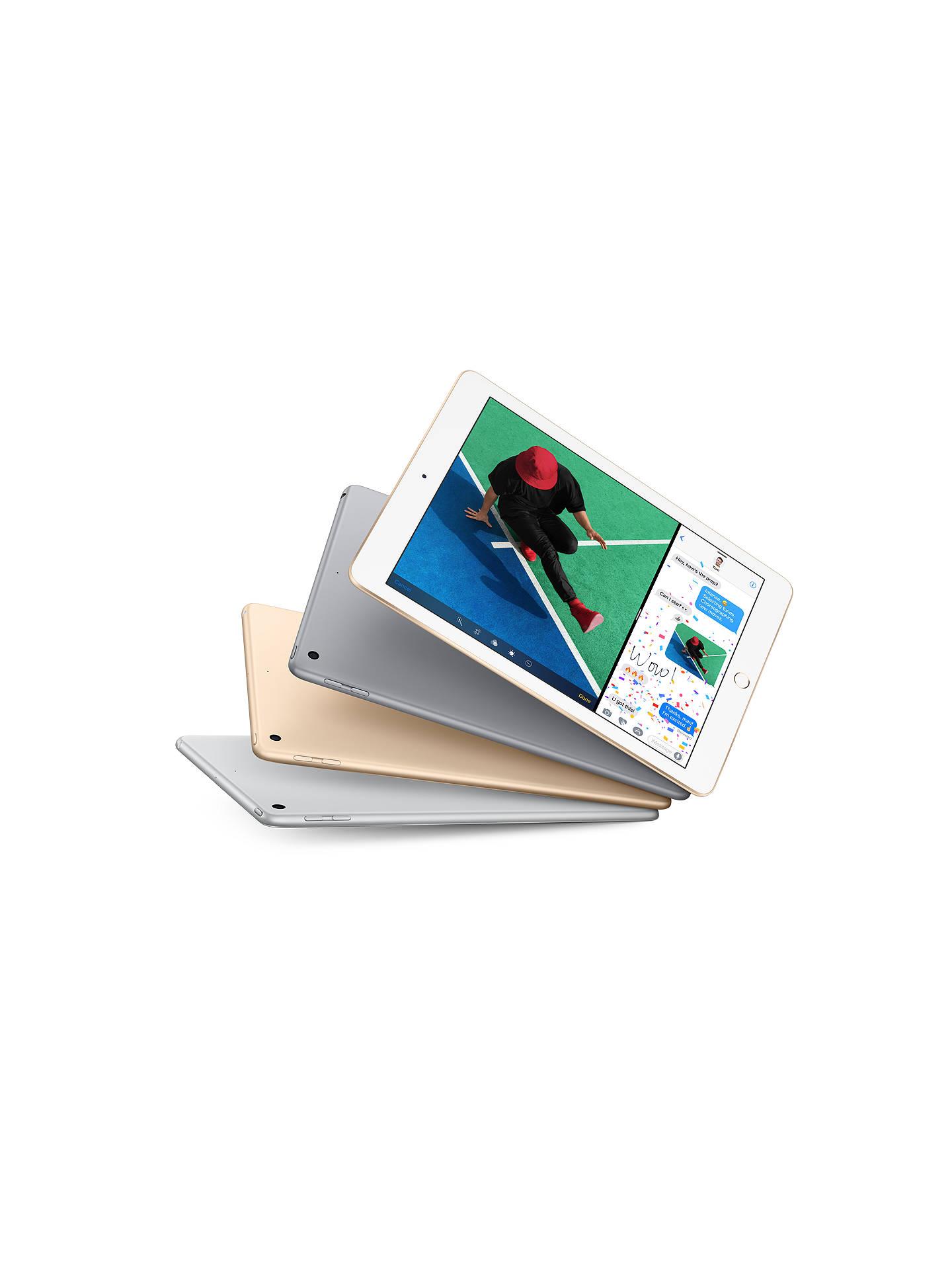 Apple iPad 9 7