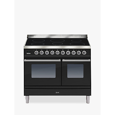 Kitchen Appliance Uk Quality Appliances At Low Prices